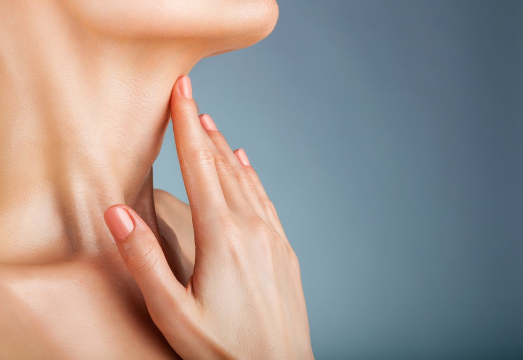 How to Uplift and Revitalize Skin